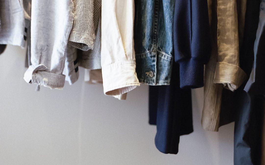 Fashion herfst trends 2020 – Vrouwen